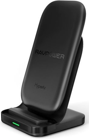 RAVPower RP-PC069 Wireless Charging Stand