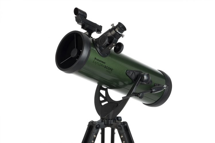 Celestron ExploraScope
