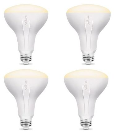 Sengled Smart Light Bulb - Smart Light Bulbs Alexa
