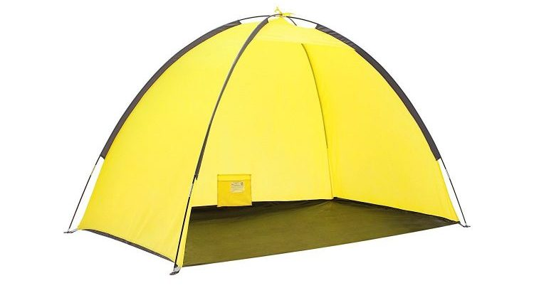 SEMOO Beach Shade Tent