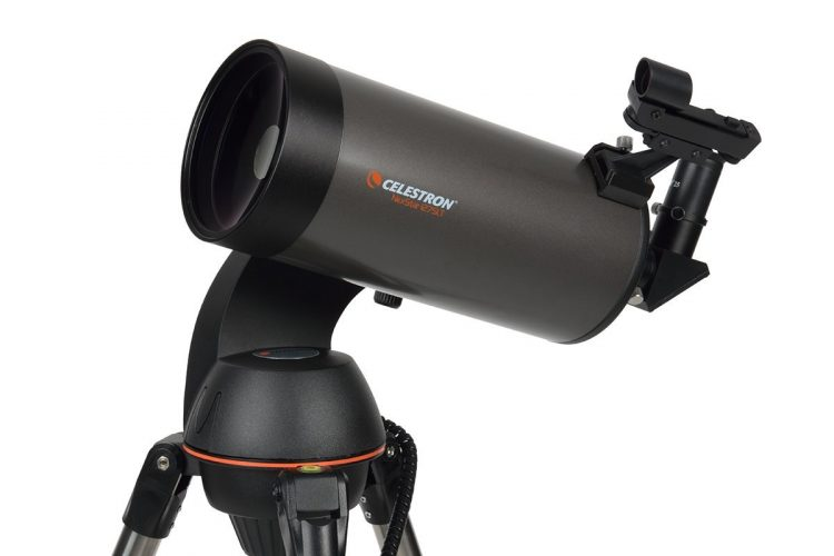 Celestron NexStar Computerized Telescope