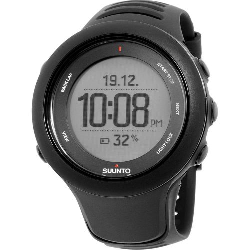 Suunto Ambit3 Sports Watch - smart watch for running