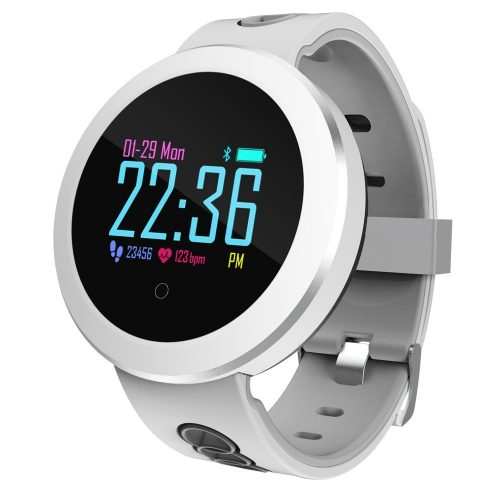COS VII Smart Watch