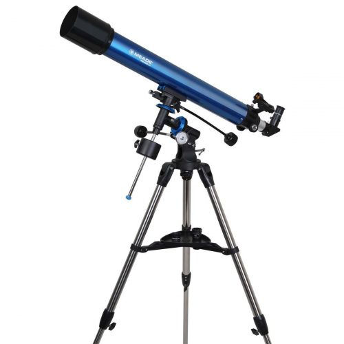 Best Telescope for Astrophotography in 2019 - Best for Your