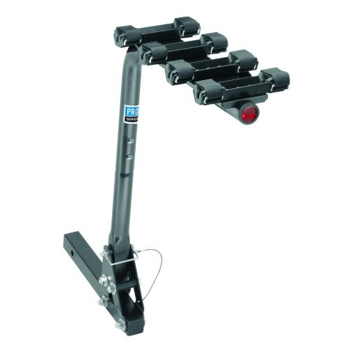 Pro-Series Bike Carrier