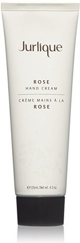 JURLIQUE Hand Cream - hand cream for dry hands