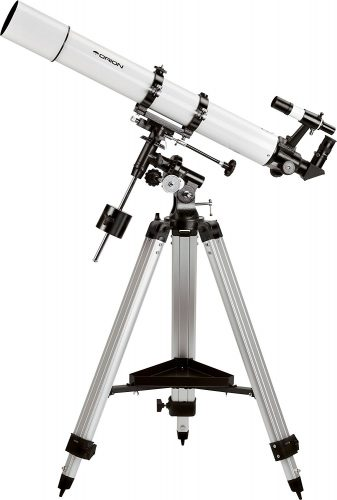 Orion AstroView Refractor Telescope - telescope under 300