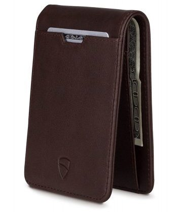 Vaultskin MANHATTAN Wallet