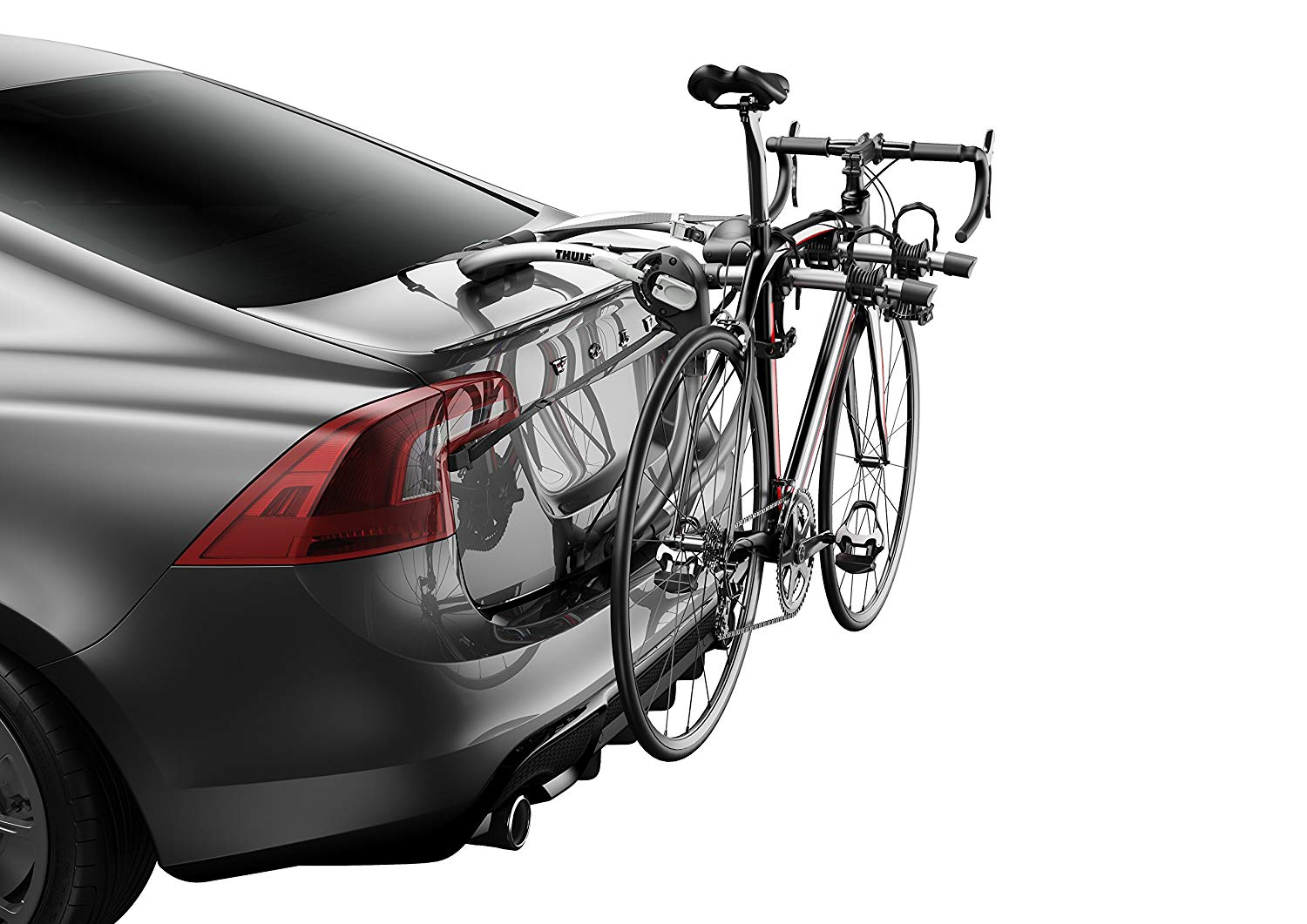 Thule Gateway Bike Carrier
