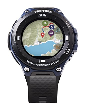 Casio Men's Sports Watch