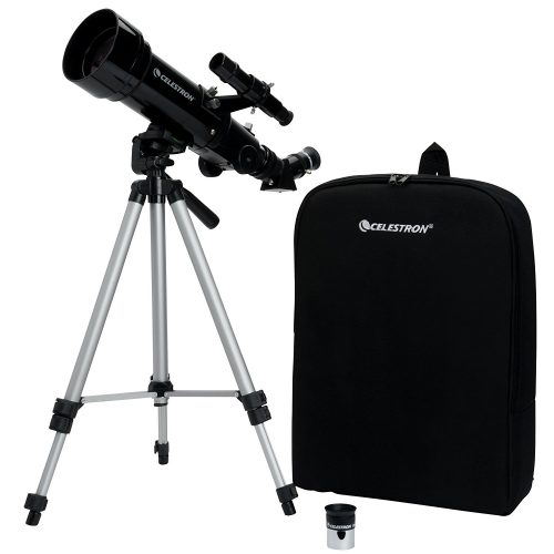 Celestron Travel Scope