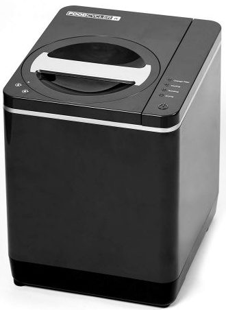 Food Cycle Science Indoor Food Recycler - Composter