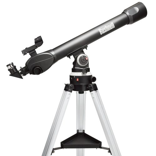 Bushnell Astronomical Voyager Telescope