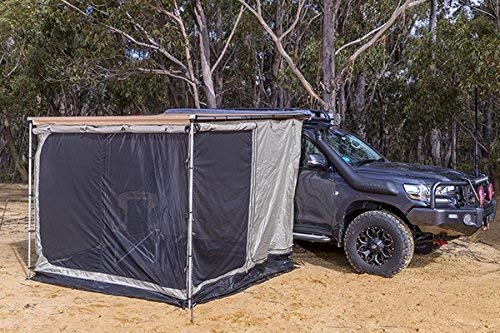ARB Awning Room Tent