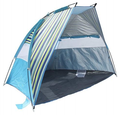 Texsport Calypso Beach Tent