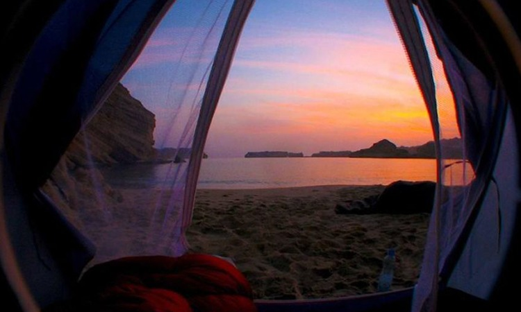 Best Beach Tent in 2018