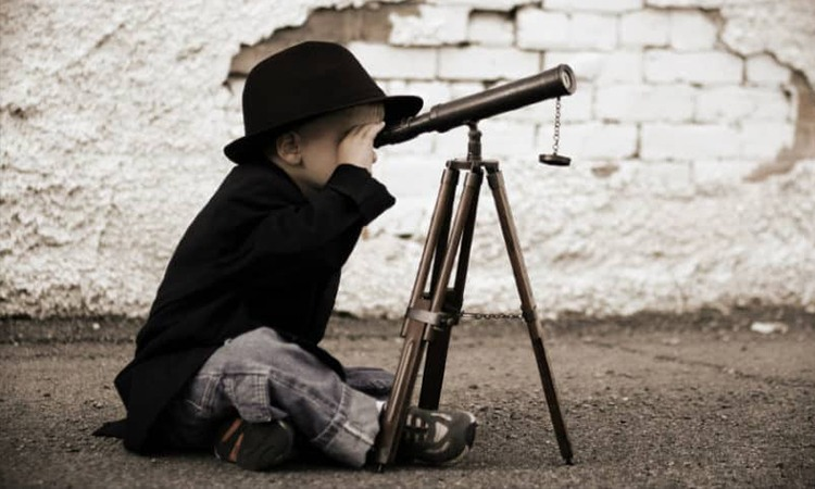 Best Telescope for Kids in 2018