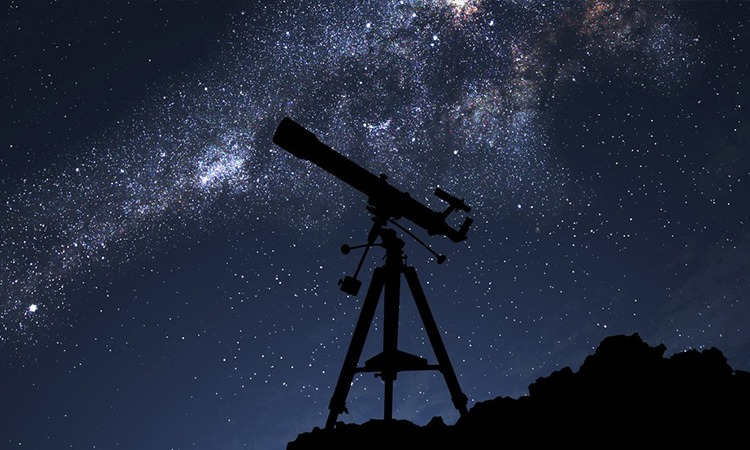 Best Telescope for the Money in 2019