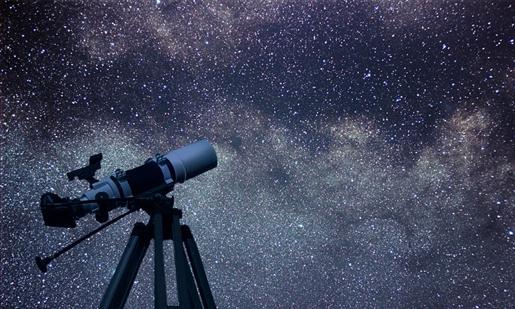 Top 10 Best Telescope in 2019