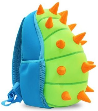 YISIBO Kids Backpack