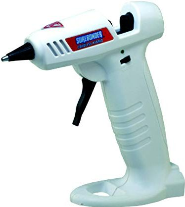 SUREBONDER Mini Glue Gun