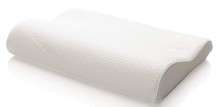 Tempur-Pedic Pillow - Orthopedic Pillows