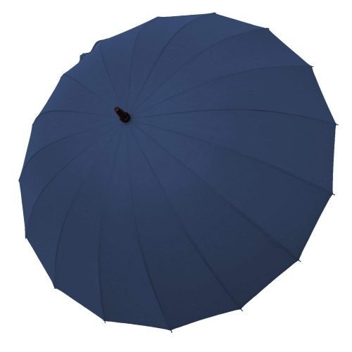 Saiveina Umbrella