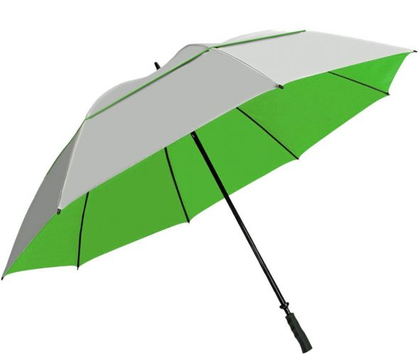 Suntek UV Blocking Umbrella