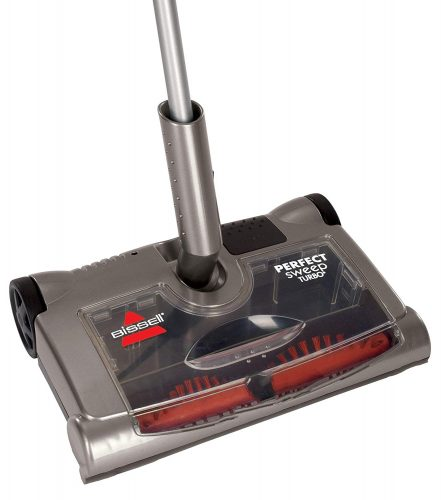 HOOVER Linx Vacuum Cleaner