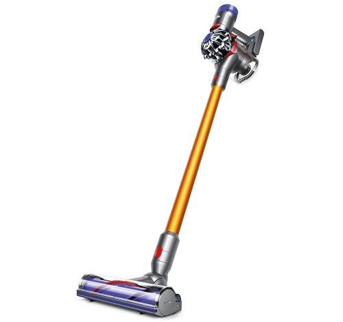 Dyson Cordless Stick Vacuum Cleaner