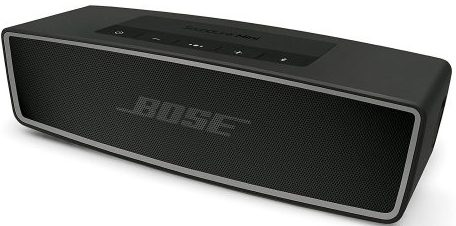 Bose Soundlink Mini II - Bluetooth Speakers
