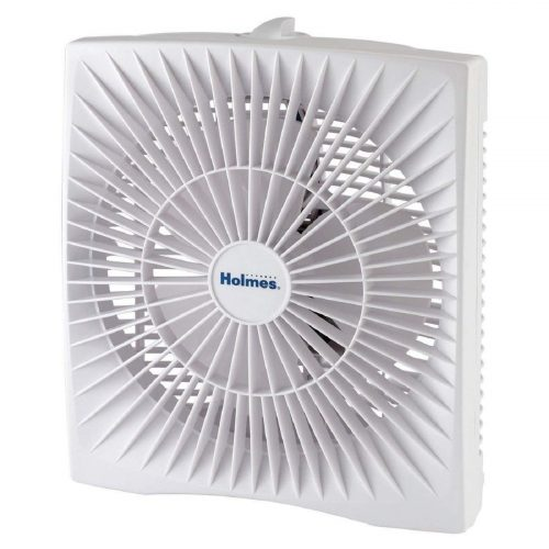 Holmes HABF120W Window Fan