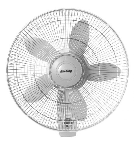 Air King Commercial Wall Mount Fan