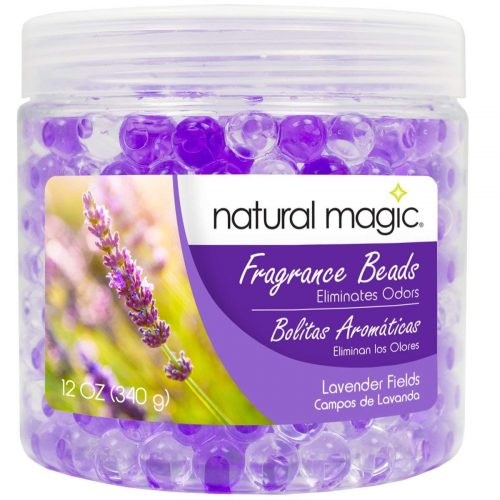 Natural Magic Fragrance Beads