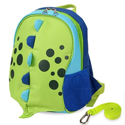 Yodo Toddler Backpack