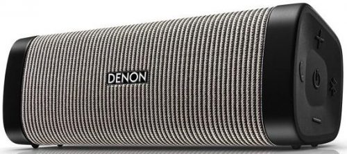 Denon Envaya (DSB - 250BT) - Bluetooth Speakers