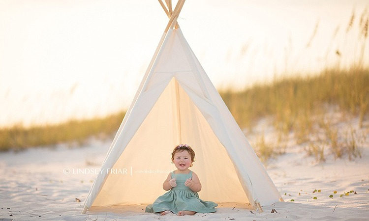Top 10 Best Baby Beach Tents in 2019