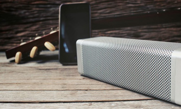 Top 10 Best Bluetooth Speakers in 2018