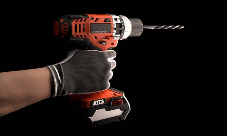Best Cordless Rotary Tools in 2018