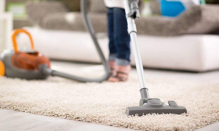 Best Cordless Vacuum Cleaners in 2019