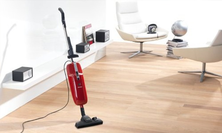 Best Cordless Vacuums For Hardwood Floors In 2019 The
