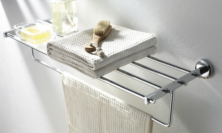 Top Best Bath Towels in 2018