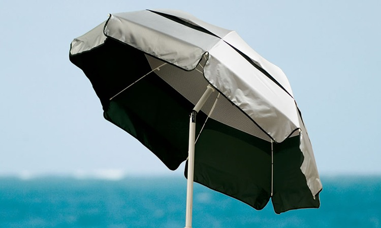 Top 10 Best UV-Blocking Umbrellas in 2018