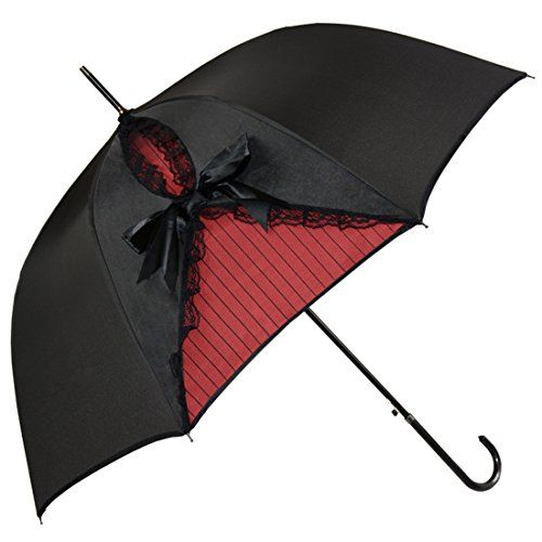 Kung Fu Smith Umbrella - UV-blocking umbrellas