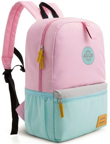 MOMMORE Toddler Backpack