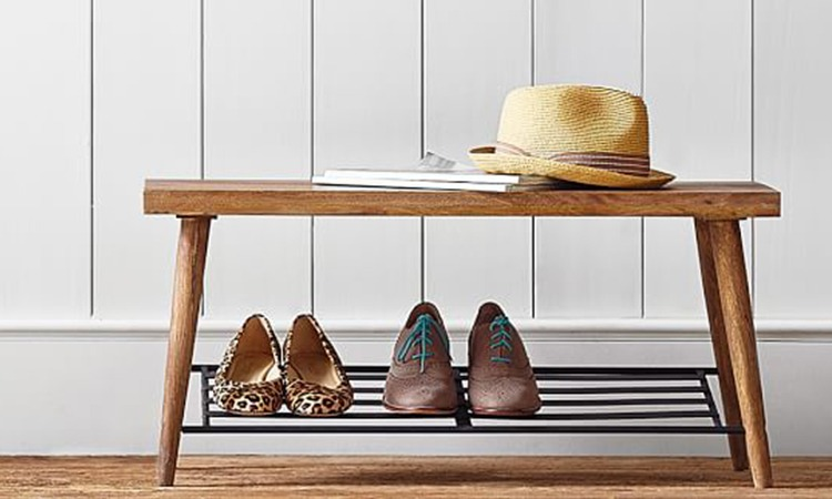 Best Shoe Racks In 2018 A Great Stylish Storage For Your