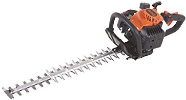 Tanaka TCH22EBP2 - Gas Hedge Trimmers