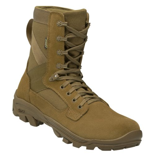 Garmont Extreme GTX Tactical Boot