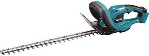 Makita XHU02Z Hedge Trimmer - Cordless Hedge Trimmers