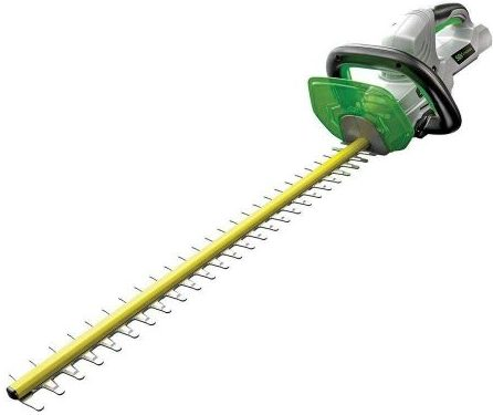 EGO Power+ Cordless Hedge Trimmer